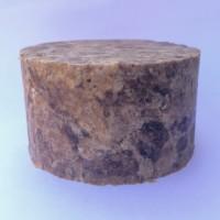 Black-Soap-723