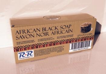 Black-Soap-826