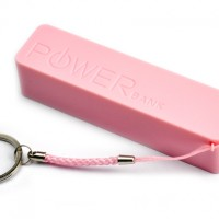 powerbank_perfume_pink