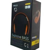 BT Headphones_G1_1