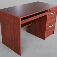 office computer desk