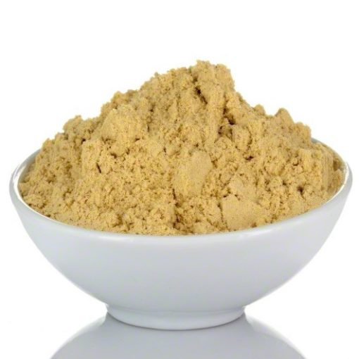 Sacha Inchi Powder Bowl