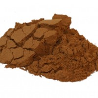 chuchuhuasi powder