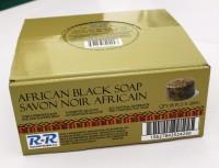Black-Soap-821