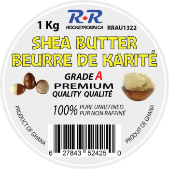 Shea Butter_Version2
