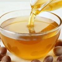Argan Oil_Main
