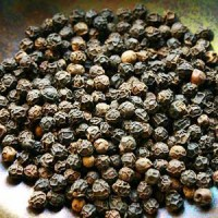 essential oil black pepper seeds