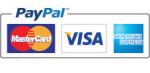 RocketRobin.ca PayPal