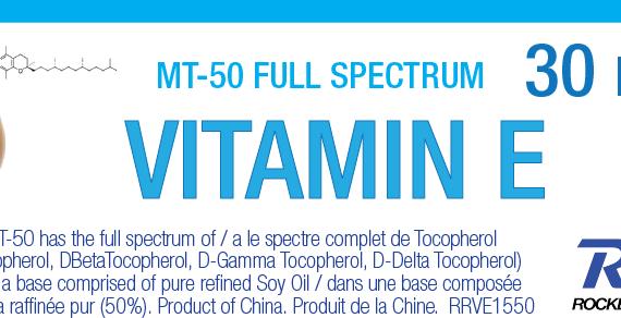 Vitamin E_30ml