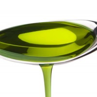 Hemp Seed Oil_main
