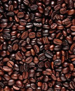 Coffee Scrub coffee beans 2
