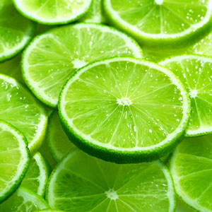 Essential_oil_Lime2