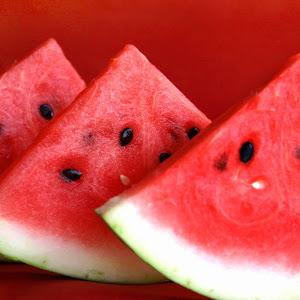 watermelon oil 2