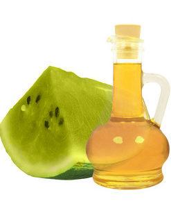 watermelon oil
