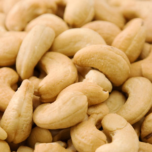 cashew nut oil cashew nut
