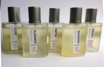 natural-perfume-collection-1