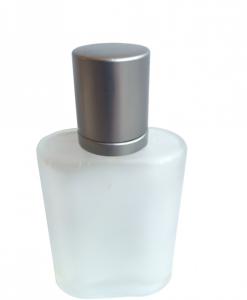 Natural Perfume 1