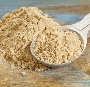 maca-powder