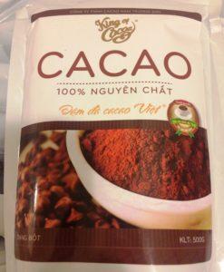 Cocoa Powder_1_490x653